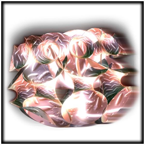 Tubular Metal