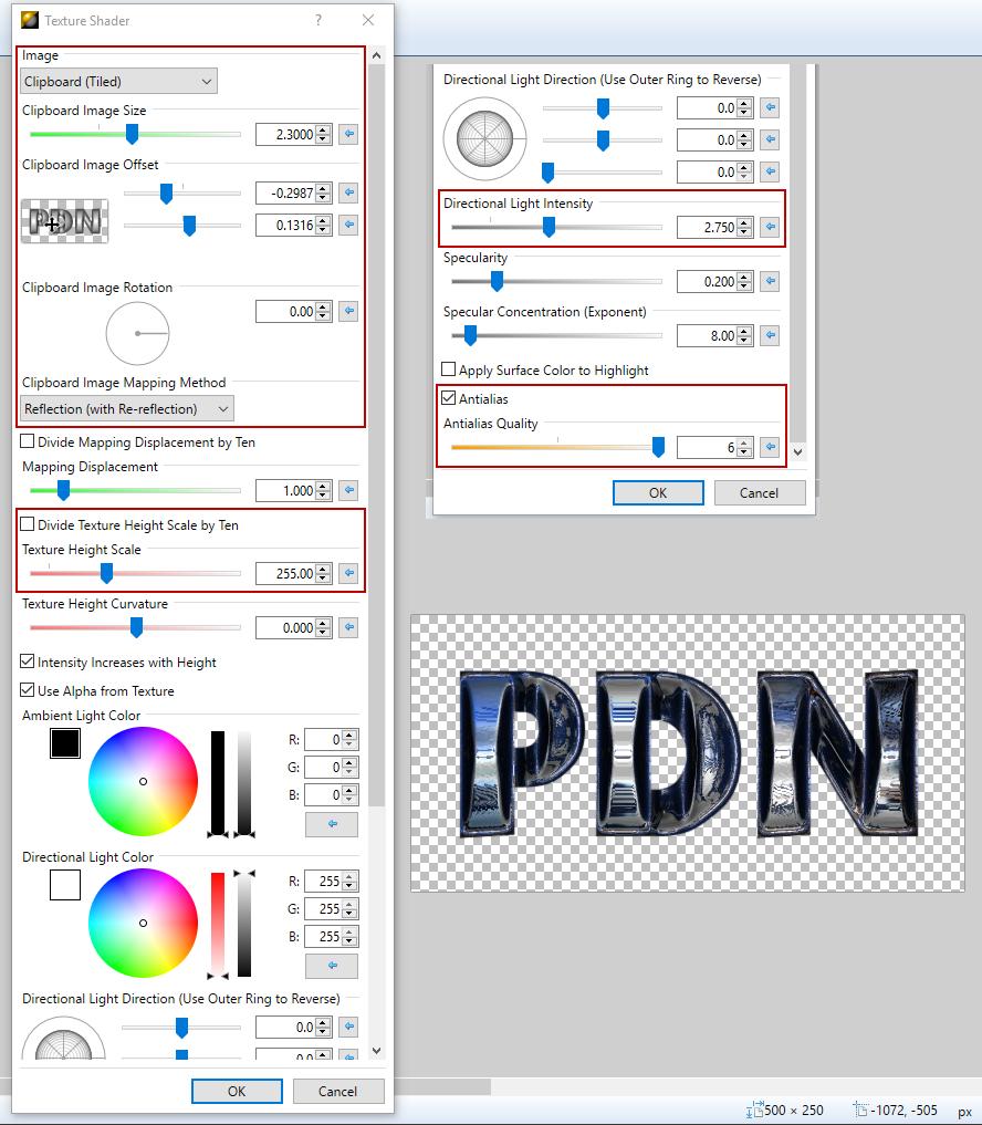 PDN_TextureShader.png