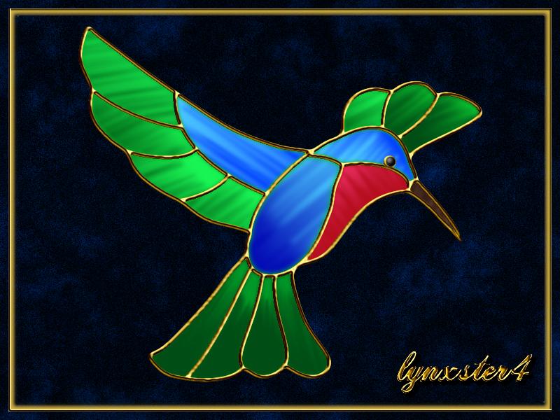 06_hummingbird.png