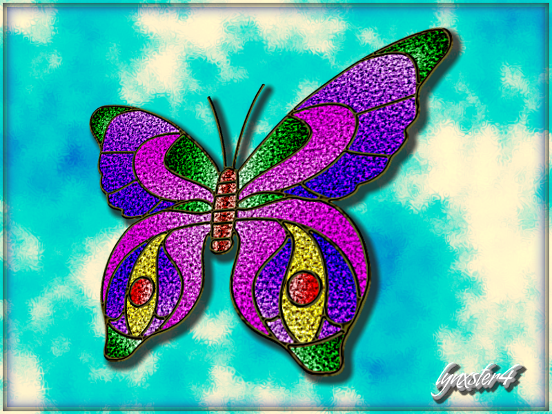 15a_butterfly.png
