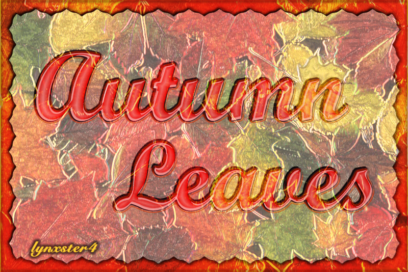 20_autumnleaves.png