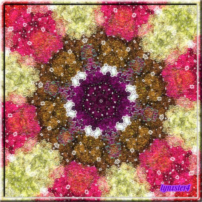 25_flowerbunch.png