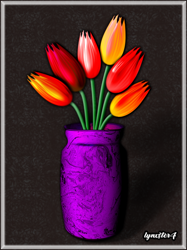 46_tulipvase.png