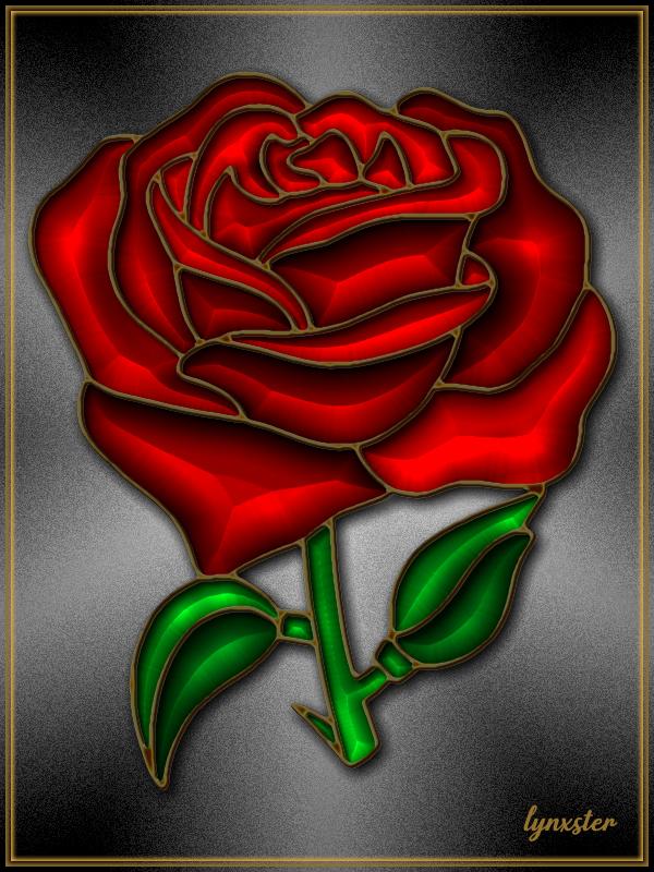 54_rose.png
