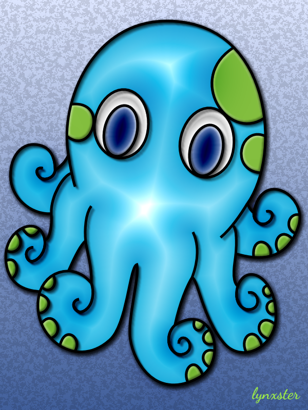 59_octopus.png