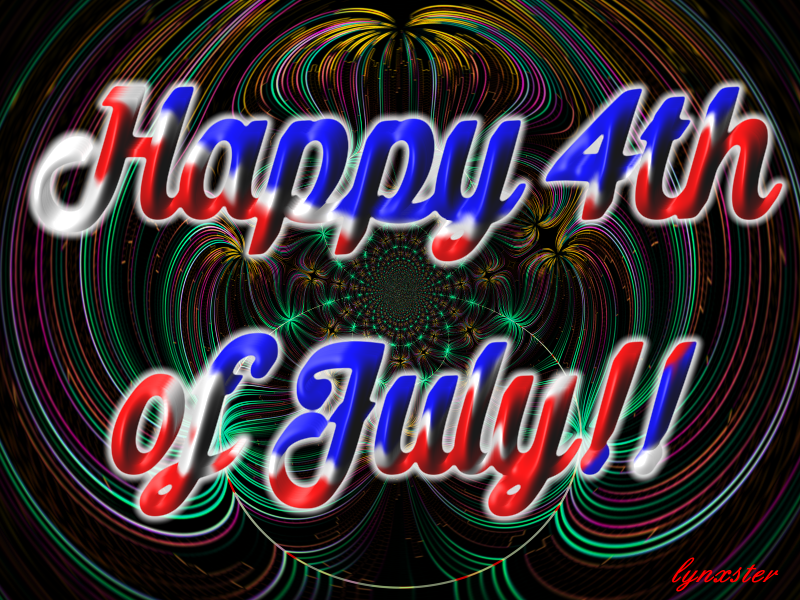 64_happy4th.png