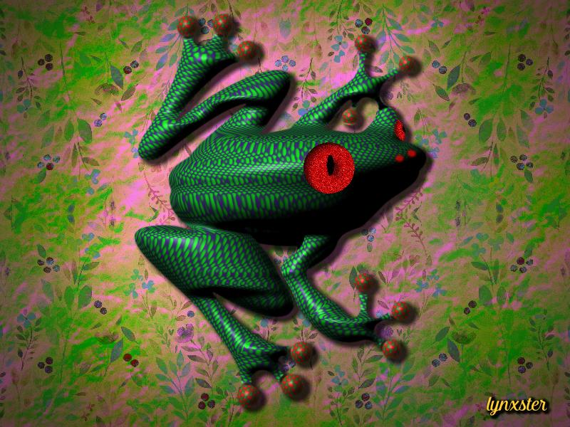 65_froggie.png