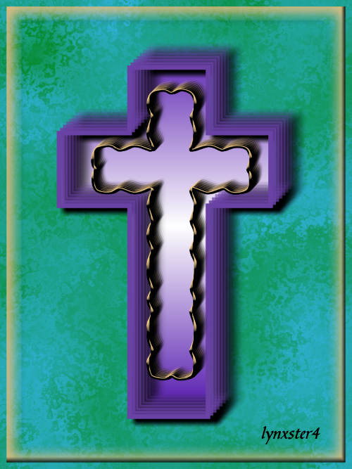 EasterCross.png
