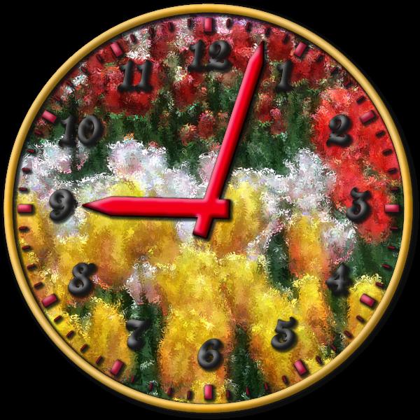clock_01.png