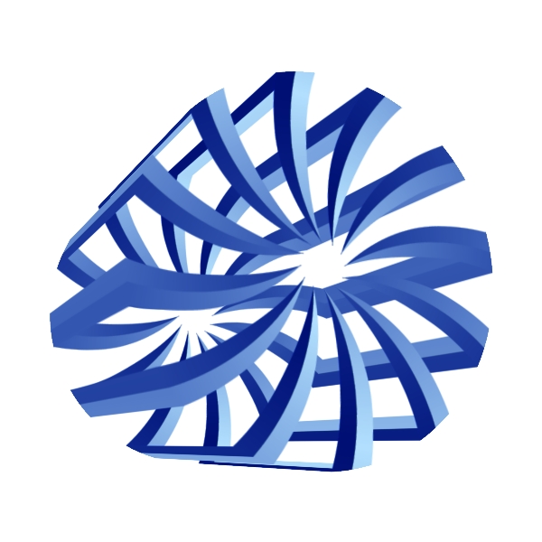 curlylines_01.png