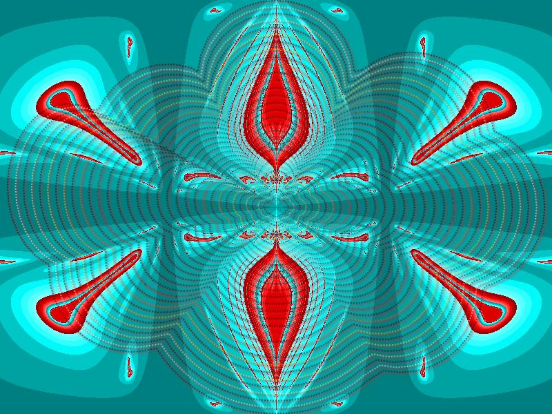 fractalattractor_01.png