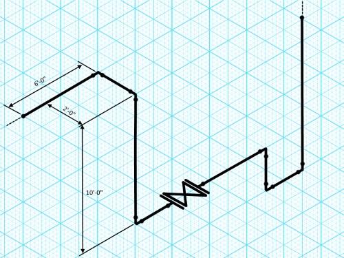 graphpaper_01.jpg