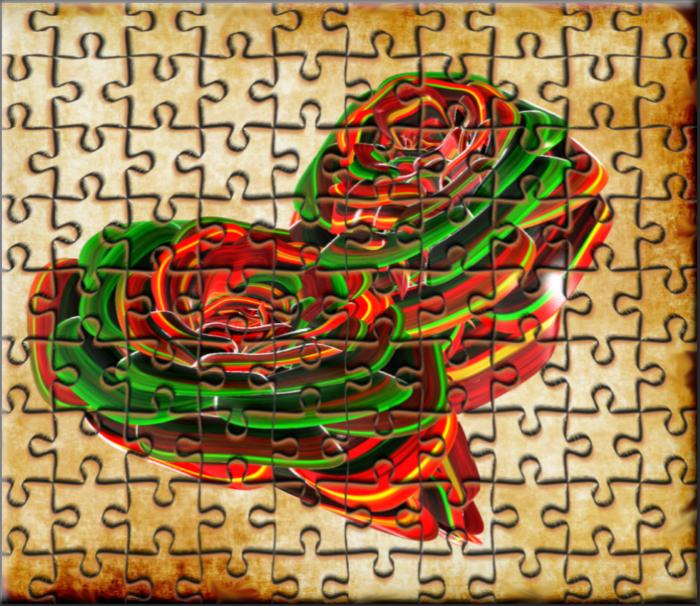 jigsaw_01.png