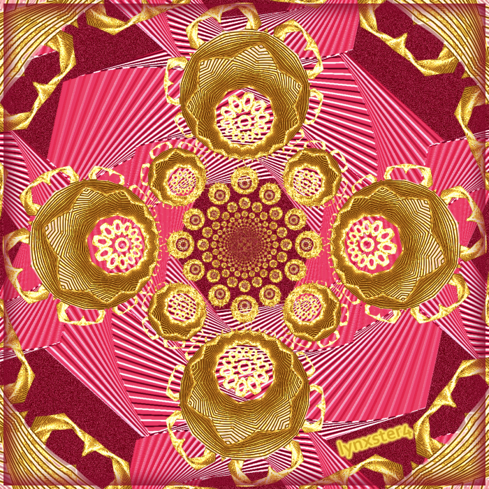 spirograph_01.png