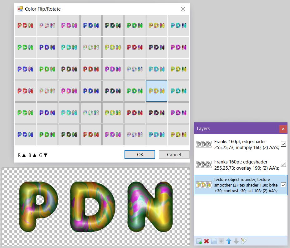 PDN_Image9b.png