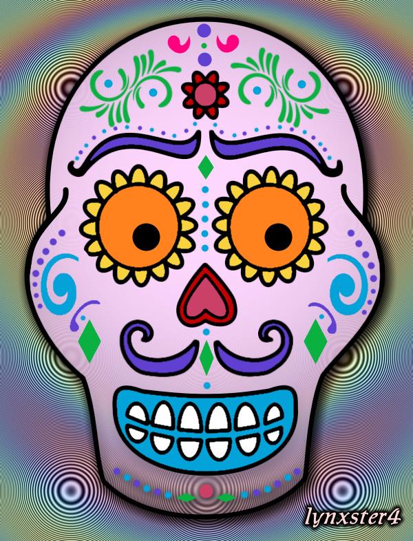 DOD Mask