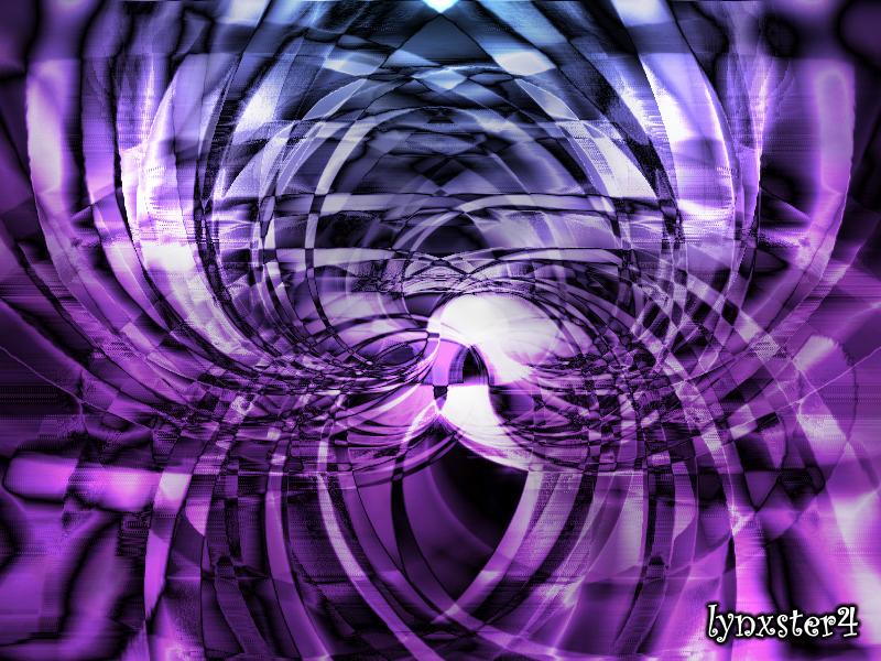 abstractart.png