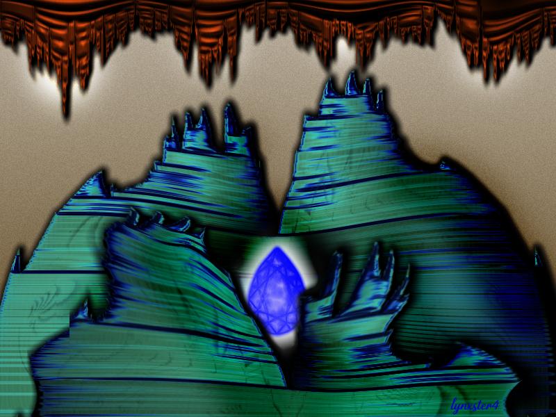caverocks.png