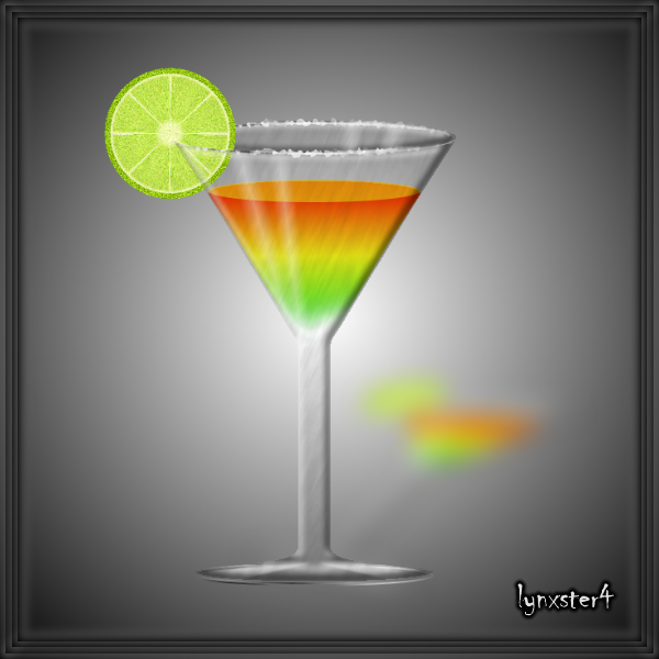 cocktailglass.png