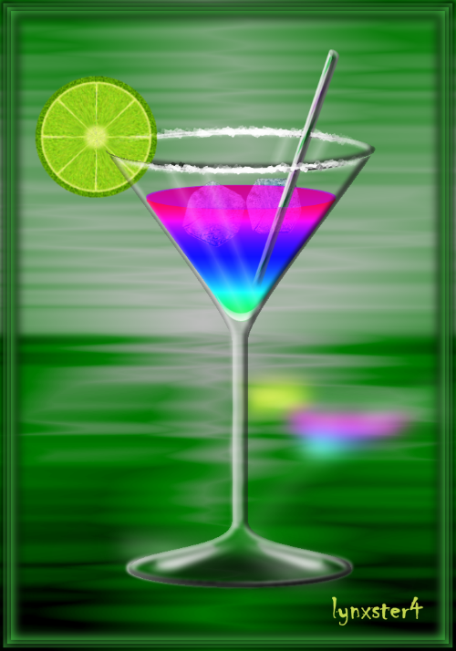 cocktailglass_01.png