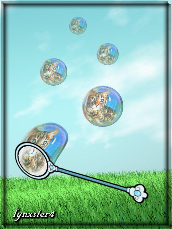 crystalball.png