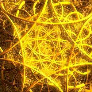 goldenthreads.png