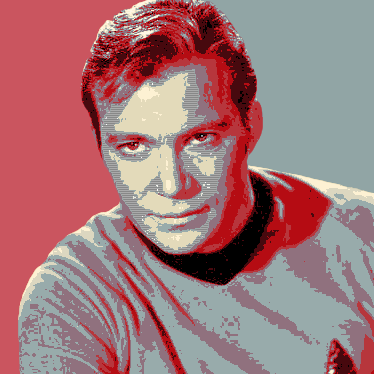 hopeeffect_shatner.png