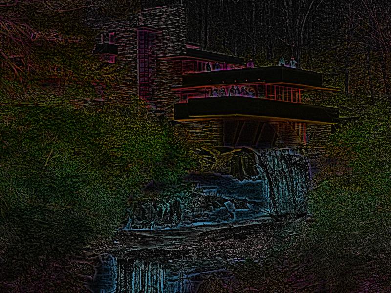 scratchart_fallingwater.png