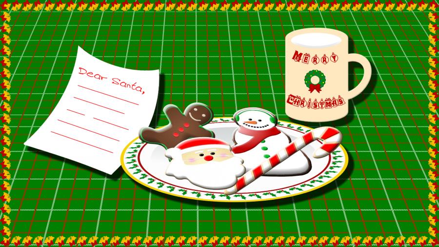 01_cookies.png
