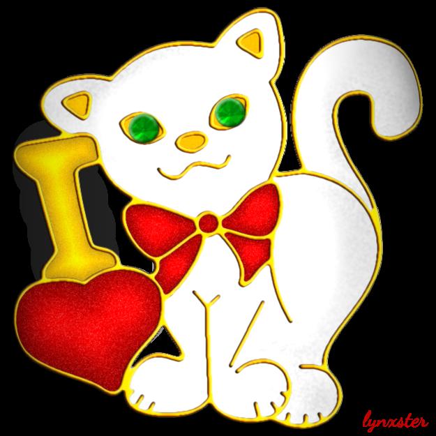 71_iluvcats.png