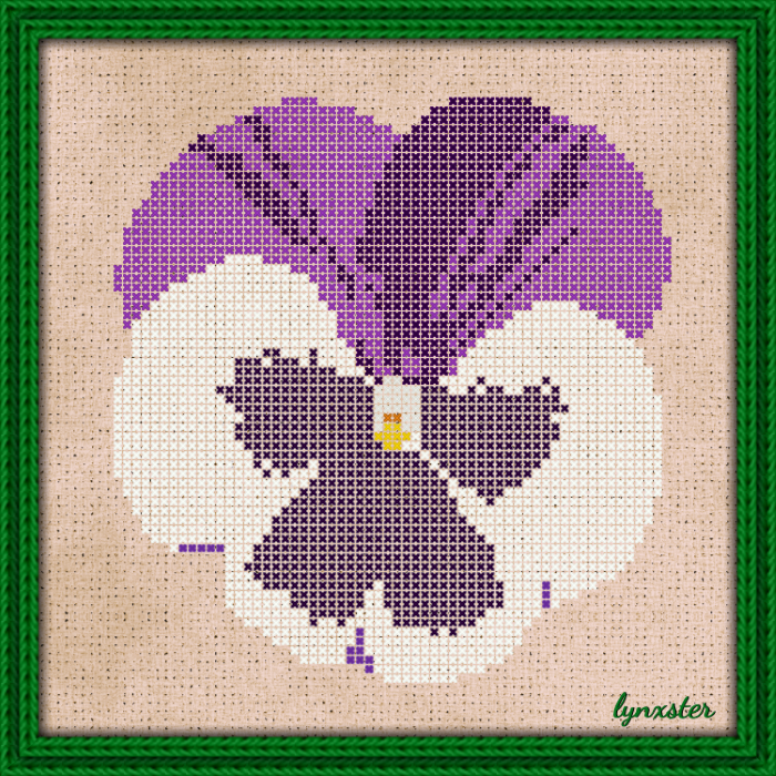 72_crossstitchpansy.png