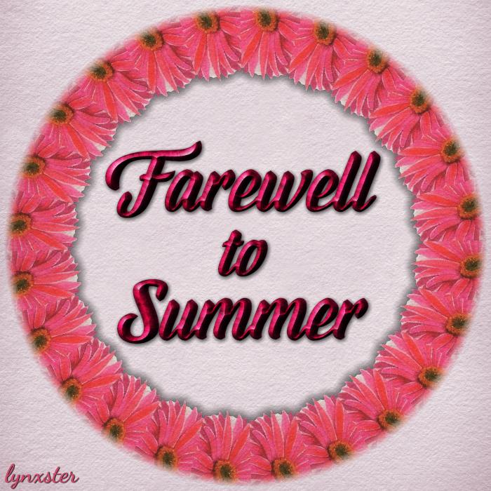 87_farewellsummer.png