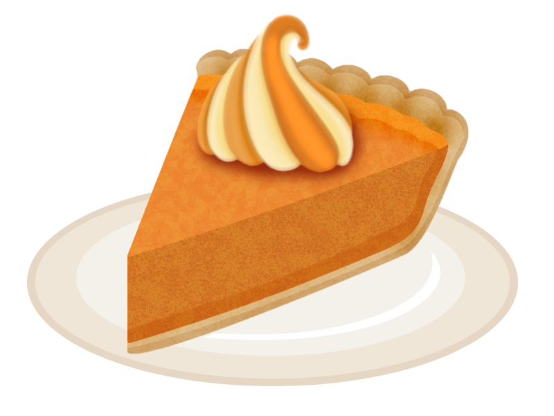 92_pie_cream.png