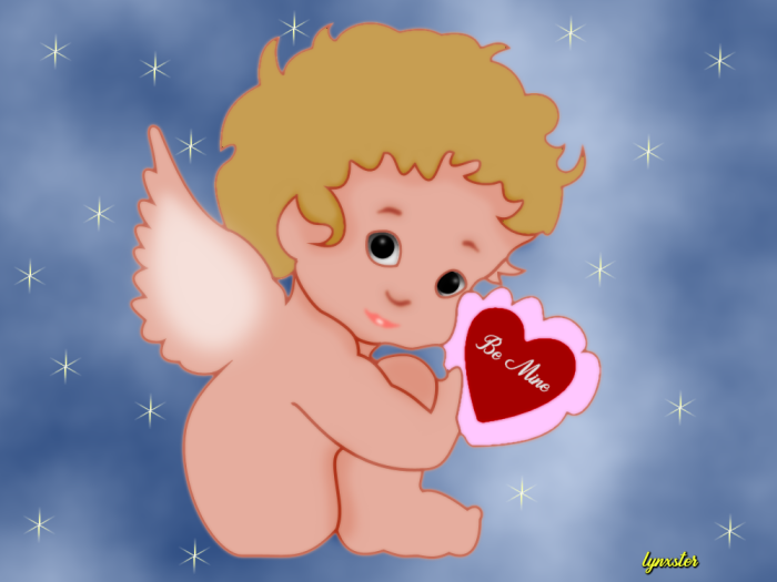 002_cupid.png