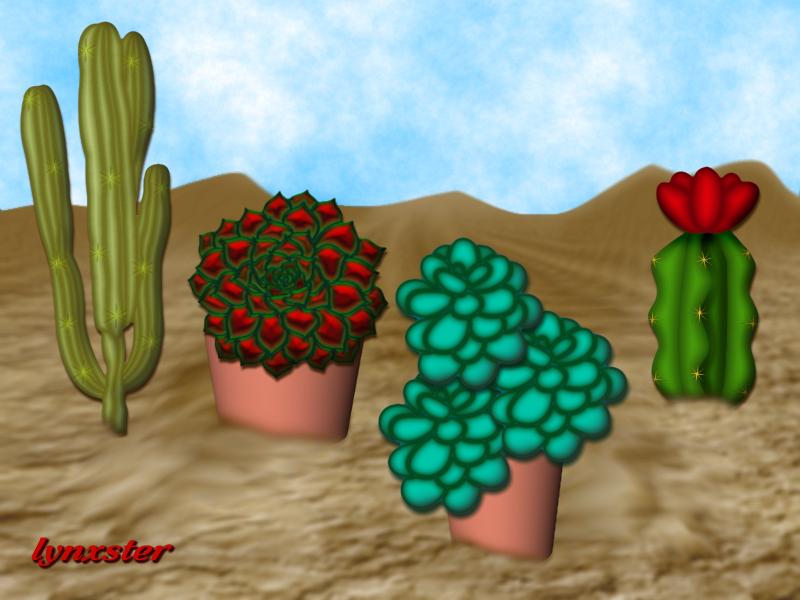 004_succulents.png