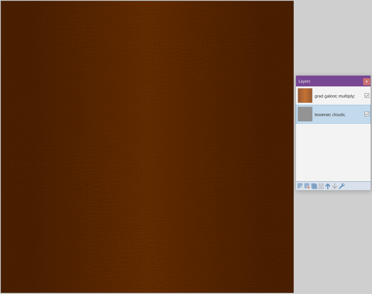 06_LeatherTexture.png