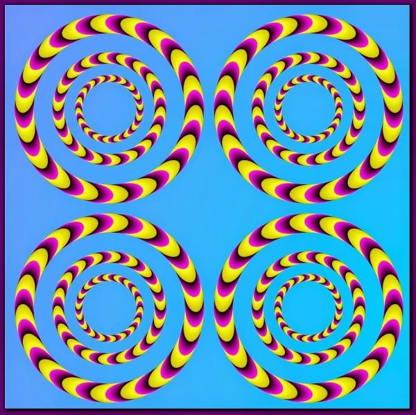 rotatingspirals.jpg