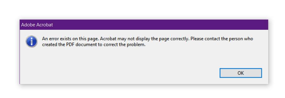 PDF_Error.png