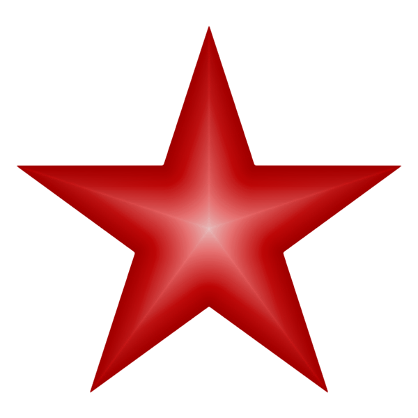 Star_03(edgeshader).png