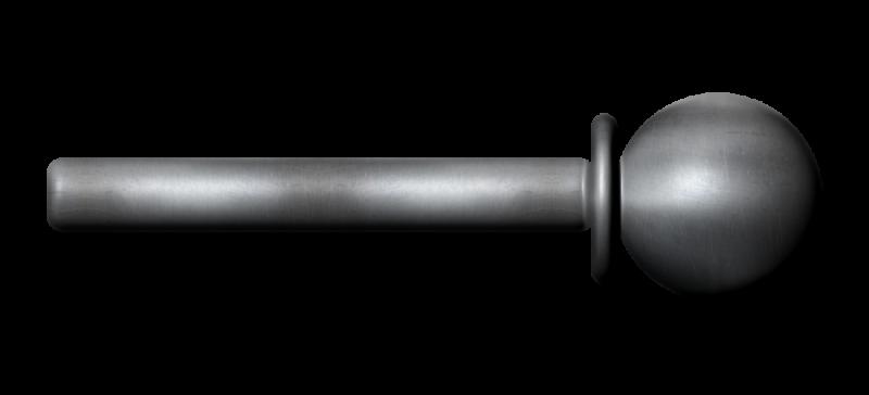 metalpole1.png