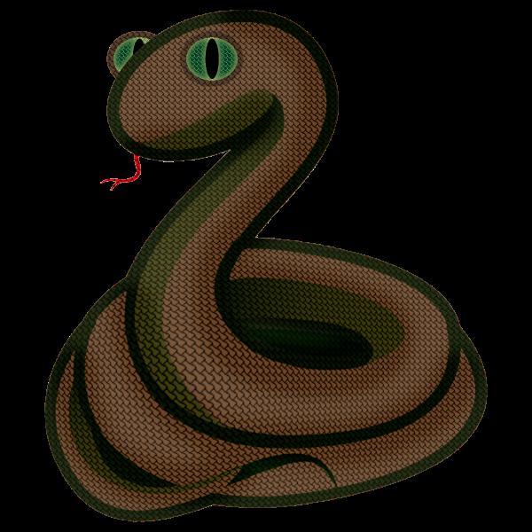 snake_shinglefill.png