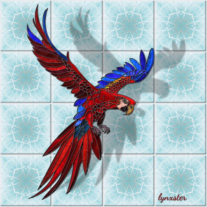 tn_Parrot_01.png