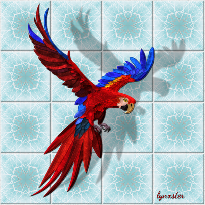 tn_Parrot_02.png