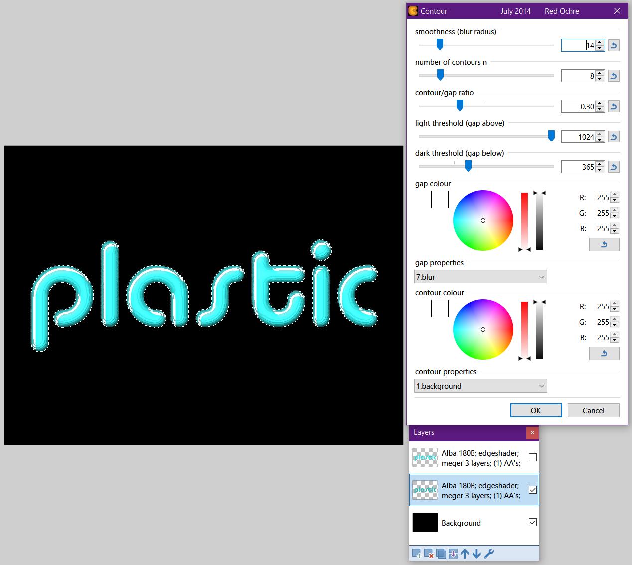 05_plastictext.png