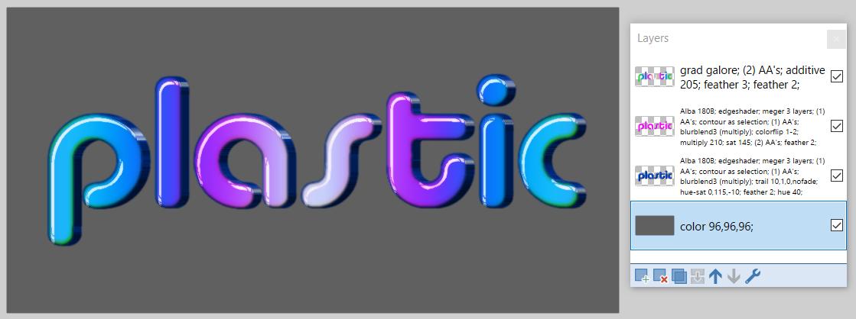 10_plastictext.png