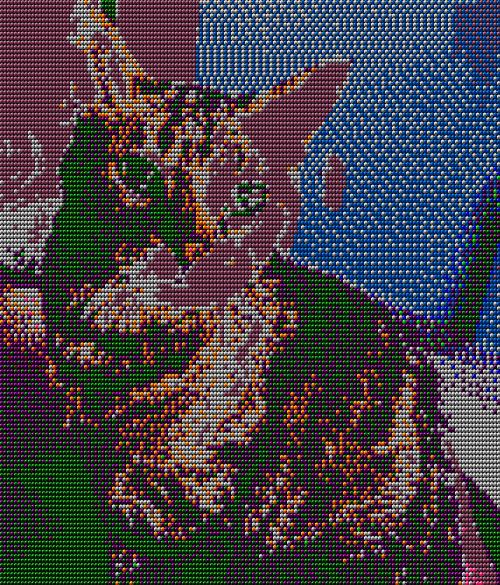 coke_mosaic1.png