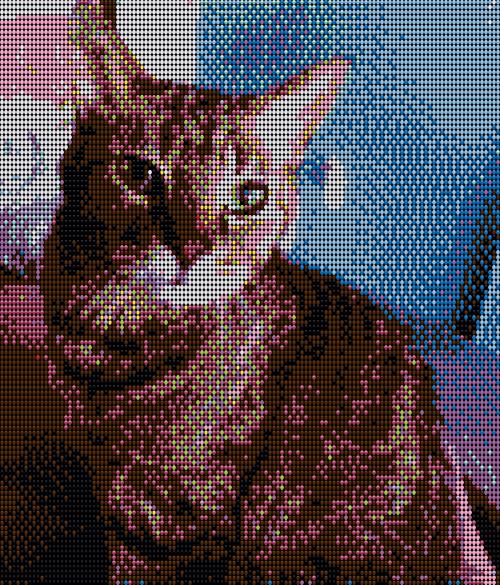 coke_mosaic2.png