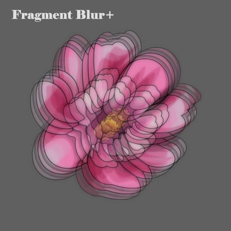 fragmentblur_01.png
