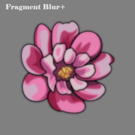 fragmentblur_02.png
