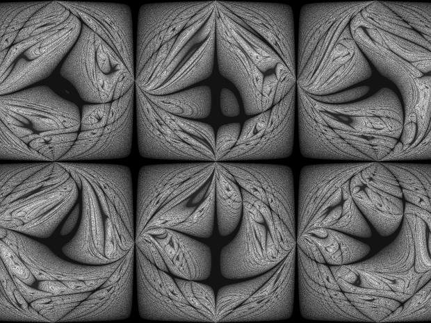 tiledformgmic_02.jpg